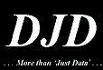 Data Just Data, Inc.